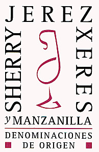 Logo-Jerez