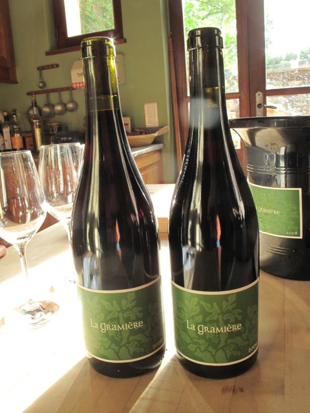 Côtes du Rhône néo vignerons 009