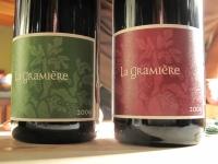 Côtes du Rhône néo vignerons 014