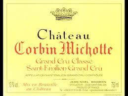 Corbin-Michotte