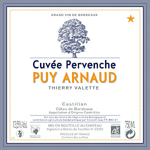 Cuvee-Pervenche-2011