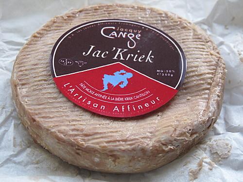 Jac-Kriek-le-fromage-2-003