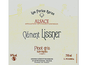 Pinot-Gris-Lissner