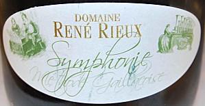 Rene-Rieux-Symphonie-doux
