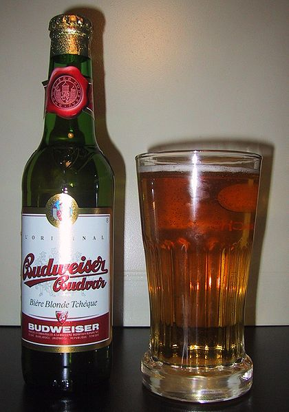 420px-Budweiser_Budvar_and_glass