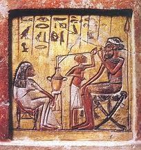 Biere-Egypte