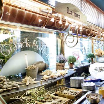 Le Vin Au Restaurant Le Bel Exemple De Narbonne Les 5