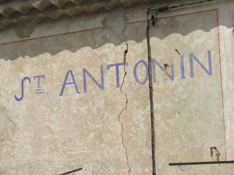 Côtes du Rhône néo vignerons 069