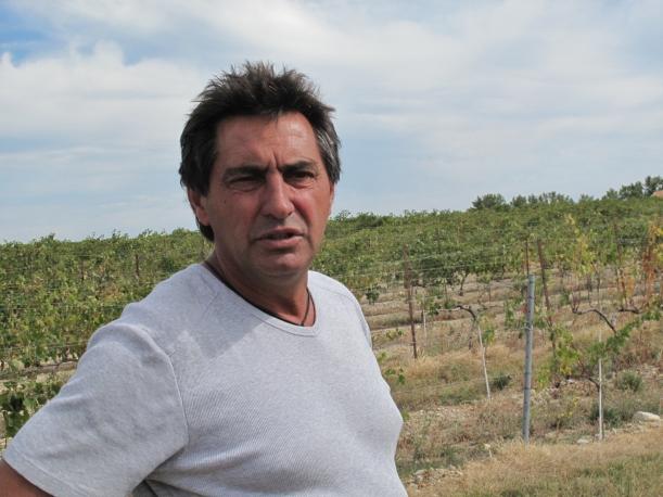 Côtes du Rhône néo vignerons 081