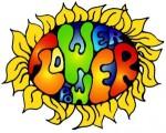 flowerpower-300x241