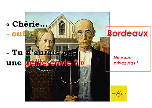 pub-vin-Bordeaux