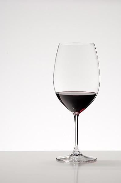 Vinum-XL-Cabernet-6416-00