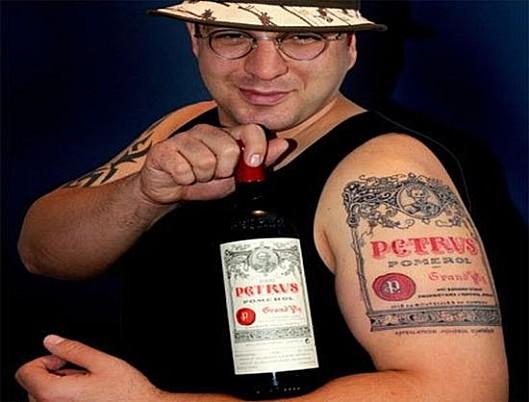 wine-tattoo_ke5CX_22979