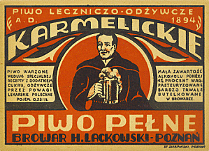 4.-Le-vin-consomme-en-troisieme-position-apres-la-biere