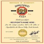 certificate_of_authenticity_for_seppeltsfield_centennial_collection