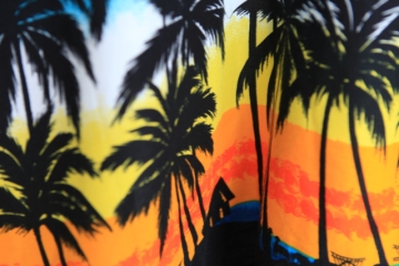 Palmshirt