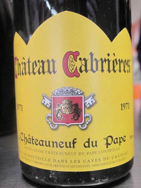 Printemps de Châteauneuf 2013 005