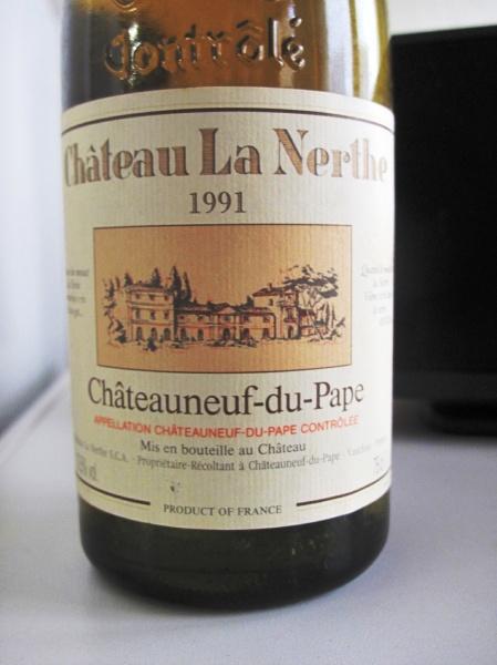 Printemps de Châteauneuf 2013 009
