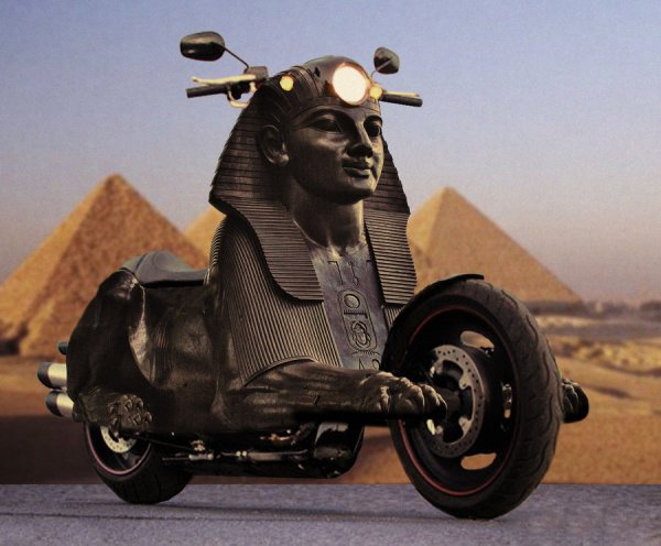 the_sphinx_bike_by_peetz5050-d550sx4