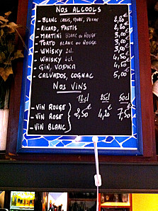 wine-list-Bordeaux-station