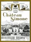 chateau-simone-palette-rose-2011-etiquette-bis