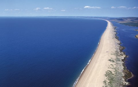 chesil-beach_pic