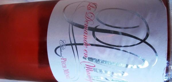 Millésime Languedoc 2013 027