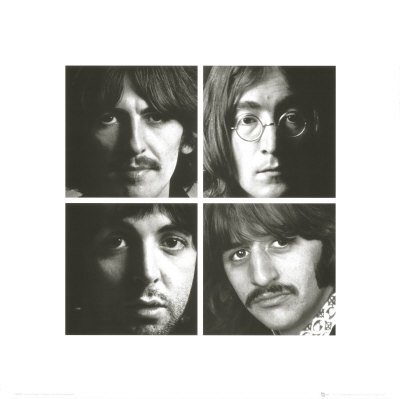 the-beatles-the-white-album