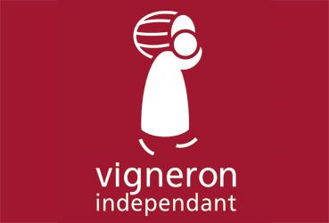 Vignerons Indépendants de France (DR)
