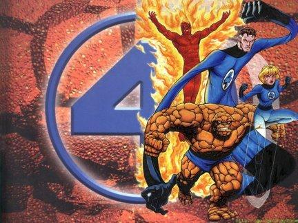 Fantastic-Four-marvel-comics-5205641-1280-960