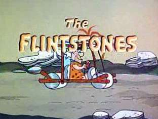 The_Flintstones