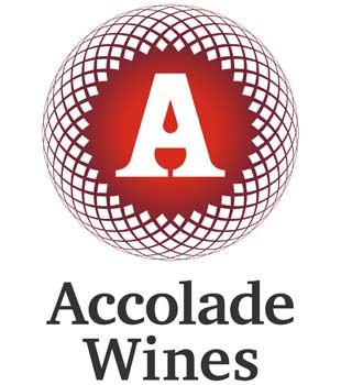 accolade-wines