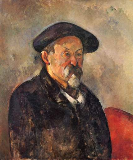 Paul_Cézanne_156