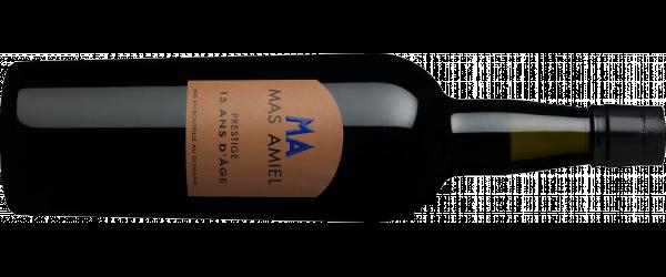 18930-250x600-bouteille-mas-amiel-prestige-15-ans-d-age-rouge--maury