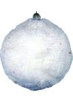 3181-0-boule-de-neige-pailletee