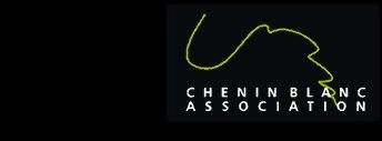 chenin-header.2