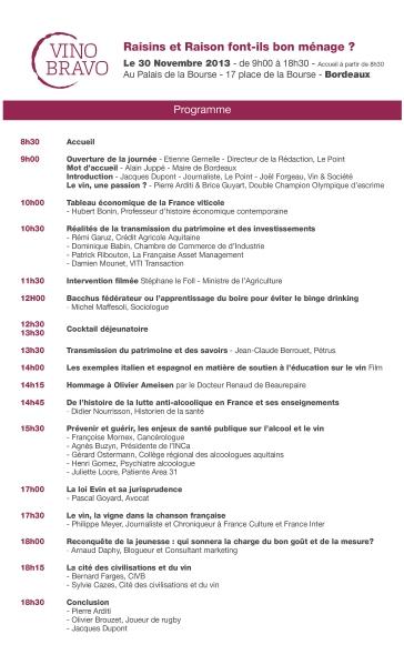 programme29