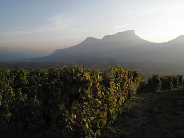 Savoie-sep-2011-171