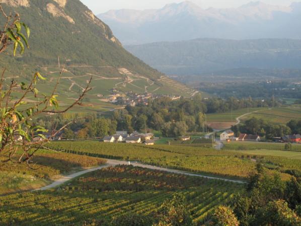 Savoie-sep-2011-179