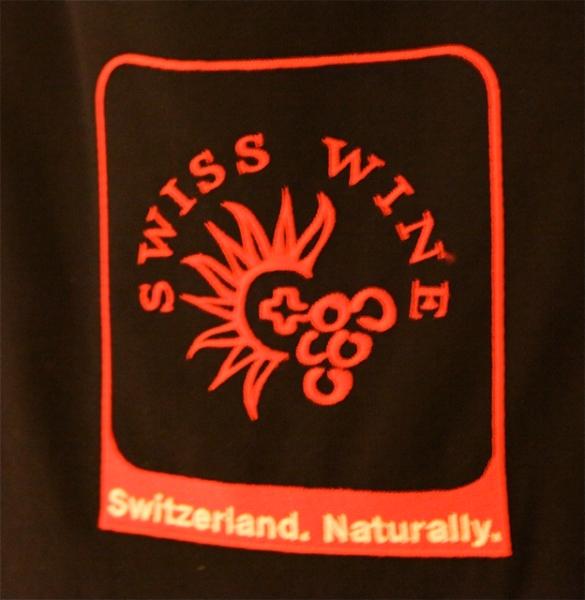 SwissWines