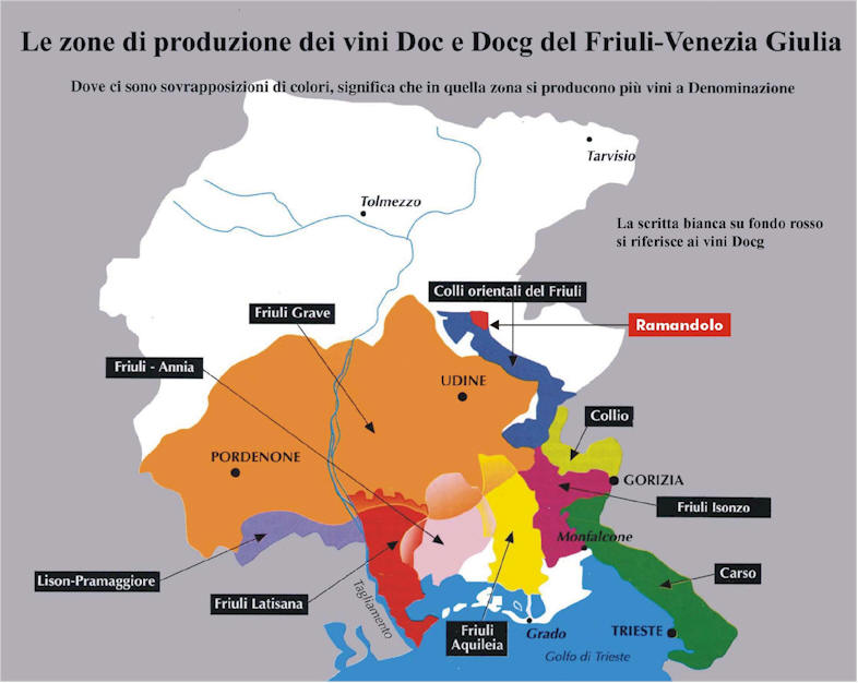 winesite_IT_map_Friuli_Venezia