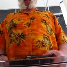 Orange-yellowshirt