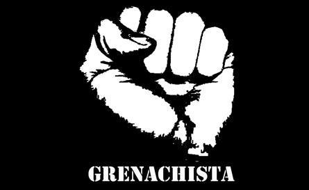 Grenachista-_noir