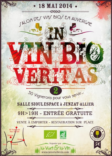 IN-VIN-VERITAS-2-FLYER