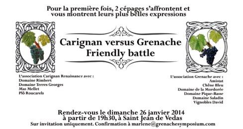 Invite battle carig#1929D6D