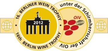 Siegel-Berliner-Wein-Trophy-2012