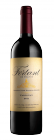 _fortant_de_france_reserve_des_grands_monts_carignan2011_bdx_dom_bd_9664_mini