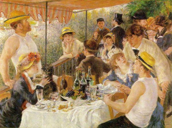 IVV161 Art & Vin Renoir 2