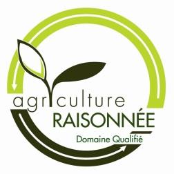 Joseph-Mellot-logo-agriculture-raisonnée1