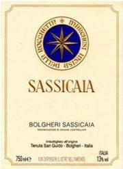 tenuta-san-guido-sassicaia-bolgheri-tuscany-italy-10119910